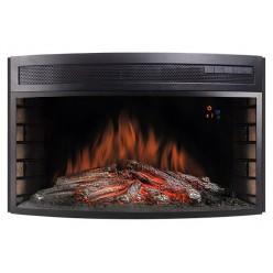 Royal Flame Dioramic 33W LED FX