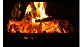 Контроль тепла